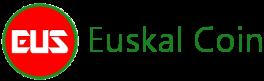 EuskalCoin